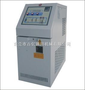 高溫油溫機 高光油溫機 優質油溫機