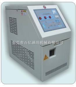 惠州高溫油溫機 潮州高溫油溫機 河源高溫油溫機