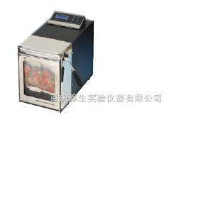 YH-400i武漢無菌均質器
