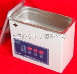 數控型超聲波清洗機
