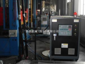 熱壓機控溫機、熱壓機模溫機、熱壓機油加熱器