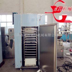 CT-CT-O/I/IIA型供應烘箱,熱風循環烘箱,干燥箱,適用于制藥、化工、食品等行業。