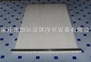 BYSL1500/18塑燒板