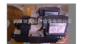 DHI-0714/WP-X 230/50/60AC, DHI-0714/WP-X 230/50/60ATOS電磁閥一級代理DHI-0630/2-X 24DC, DHI-0631/1/2/A-X 24D