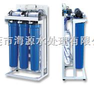 HY-02直飲水機,石排直飲水機