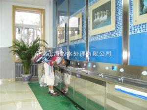 HY-04广东学校直饮水设备