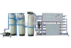 HY-06东莞直饮水设备价格