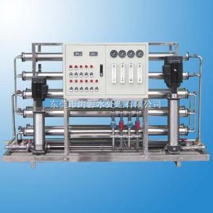 HY-13净化水处理设备
