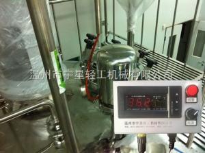 FHC過濾器加熱器、呼吸器加熱器