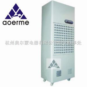 齊全南寧工業抽濕機銷售加濕器維修