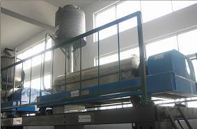 碳化硅离心机