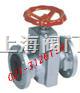 GJ41X-6L合金管夾閥