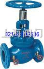 KPF-16平衡閥