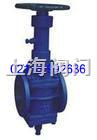 GX43型軌道旋塞閥