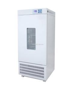 MJ-70F-I霉菌培养箱(无氟制冷型) BOD培养箱 细菌培养箱 微生物培养箱