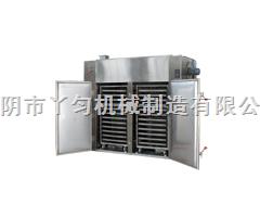 CT-C-型热风循环烘箱RXH型系列热风循环烘箱