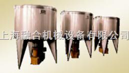 1000高速分散乳化罐