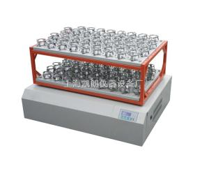 KL-322搖瓶機 大容量恒溫振蕩器(搖床) 雙層振蕩器