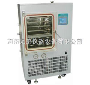 LGJ-30F/50F方仓冷冻干燥机