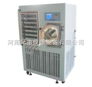 LGJ-100F方仓冷冻干燥机