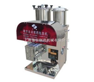 yk -jm1+1  20升微压电密系列 煎药机吉林煎药机