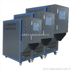 350度高溫油溫機,高溫模溫機 深圳油溫機 廣東油溫機