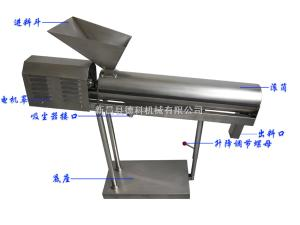 DKP-88Z實惠的膠囊片劑拋光機、膠囊磨光機