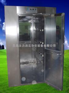 雙人雙吹風淋室-價格Z優惠的風淋室
