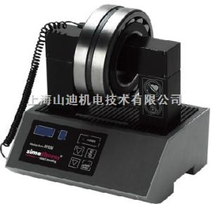 IH030simatherm軸承加熱器IH030