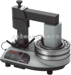 IH090simatherm軸承加熱器IH090