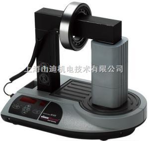 IH070Ssimatherm旋轉式軸承加熱器IH070S