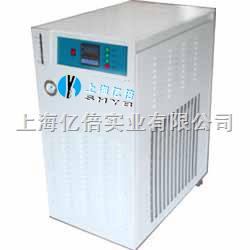 YB-LS-600W供应上海激光冷水机