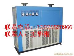 HHG制药生产线--专用冷干机