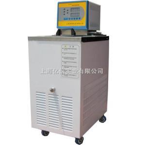 智能恒溫循環器(YB-HX-20)供應實驗室冷卻水循環機