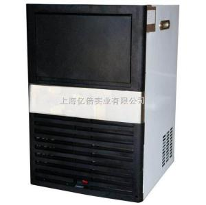 YB-ZBJ-K80~K200供應制冰機、凍干機、低溫冰箱