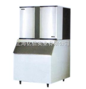 YB-ZBJ-K1000~K1900上海分體式制冰機、凍干機、冷水機