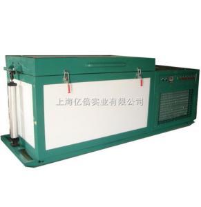 超低溫軸承冷卻箱(-100℃)上海工業用超低溫冰箱