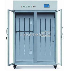 YB-CX-1230L上海層析冷柜、冷凍干燥機、制冰機