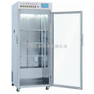 YB-CX-800L上海層析冷柜單門、超低溫冰箱