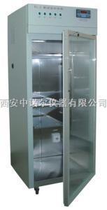SL-3西安层析实验冷柜,层析冷柜价格 雪花制冰机 低温冷阱 微型高压反应釜,循环水真空泵