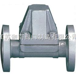 CS67H雙金屬片式蒸汽疏水閥