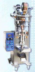 DXDF60C粉剂自动包装机