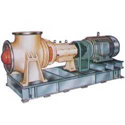 FJX型化工軸流泵(強制循環泵)