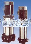 不銹鋼輸液泵(加壓泵)