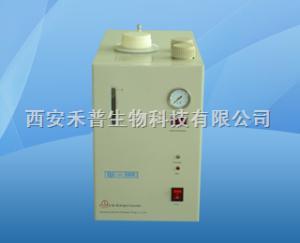 QL-300QL型系列氢气发生器