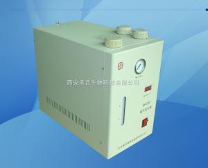 SHC-300SHC系列氢气发生器