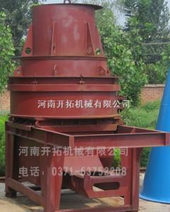 制砂生产线 砂石生产线 制砂设备