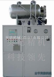 高溫油循環模溫機,高溫油循環電加熱機,油循環溫度控制設備