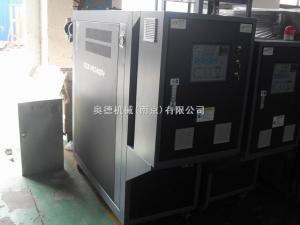 高溫導熱油爐,電加熱導熱油爐,電升溫導熱油電加熱爐