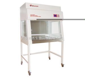 BJ-1CD單人單面垂直凈化工作臺